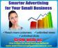 banner-advertising_ws_1372879785