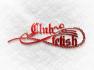 creative-logo-design_ws_1486012656