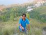 buy-photos-online-photoshopping_ws_1486013454