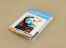 creative-brochure-design_ws_1486013831