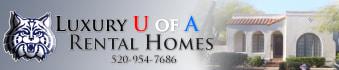 web-banner-design-header_ws_1370685924
