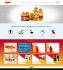 web-plus-mobile-design_ws_1486036076
