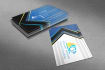 sample-business-cards-design_ws_1431433725