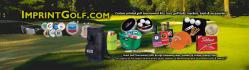social-media-design_ws_1486051283