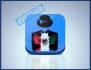 web-plus-mobile-design_ws_1486053477