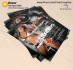 creative-brochure-design_ws_1486055818