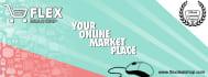 social-media-design_ws_1486056428