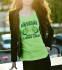 t-shirts_ws_1486057162