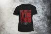 t-shirts_ws_1486063640