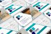 sample-business-cards-design_ws_1486087601