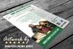 creative-brochure-design_ws_1486090970