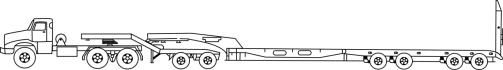 vector-tracing_ws_1486094969