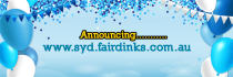 banner-ads_ws_1486099024