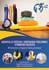creative-brochure-design_ws_1486099958