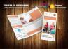 creative-brochure-design_ws_1486105050