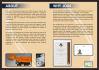 sample-business-cards-design_ws_1486105975