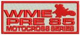 creative-logo-design_ws_1486108691