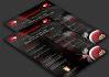 creative-brochure-design_ws_1486108824
