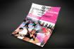 creative-brochure-design_ws_1486111579
