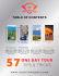 creative-brochure-design_ws_1486114714