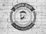 creative-logo-design_ws_1486115076