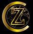 creative-logo-design_ws_1486115248