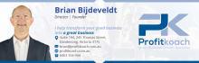 branding-services_ws_1486115503