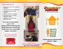 creative-brochure-design_ws_1486119712