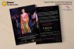 creative-brochure-design_ws_1486123190