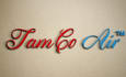 creative-logo-design_ws_1486126404