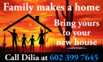 buy-photos-online-photoshopping_ws_1431451844