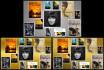 social-media-design_ws_1486137534