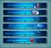 infographics_ws_1486143727