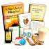 creative-brochure-design_ws_1486143805