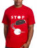 t-shirts_ws_1486145871