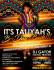creative-brochure-design_ws_1486146763