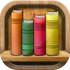 web-plus-mobile-design_ws_1486150561