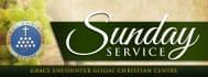 banner-advertising_ws_1486153253