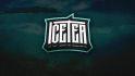 creative-logo-design_ws_1486160925