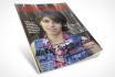 creative-brochure-design_ws_1486162306