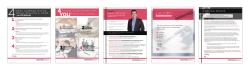 creative-brochure-design_ws_1486171613