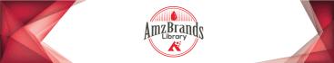 creative-logo-design_ws_1486189129