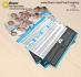 creative-brochure-design_ws_1486189609