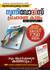 creative-brochure-design_ws_1486197594