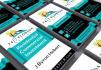 sample-business-cards-design_ws_1486210023