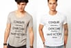 t-shirts_ws_1486214279