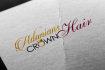creative-logo-design_ws_1486216717