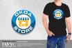 creative-logo-design_ws_1486220055