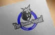 creative-logo-design_ws_1486221265