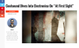 influencer-marketing_ws_1486221535